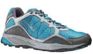 Patagonia-Womens-Gamut-Sky-Running-Sneaker-Trail-Shoe-Breathable-Wicking-Mesh