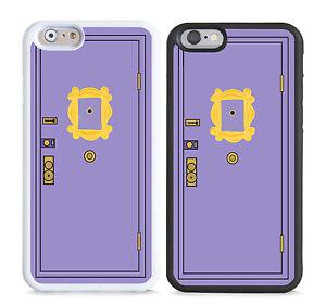 coque iphone 8 serie