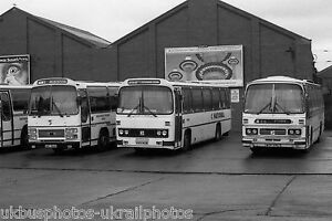 Trent-Motor-Traction-143-Blackpool-April-1983-Bus-Photo