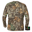 NEW-BANDED-GEAR-TECH-STALKER-MOCK-SHIRT-CAMO-LONG-SLEEVE-B1030010 thumbnail 10