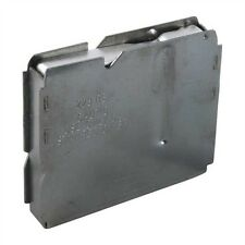 Magazine Mag for Savage Arms Model 340 in  223 Remington 3 Round  FREE SHIPPING