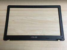 "ASUS x551c x551ca Schermo LCD ORIGINALE Series Lunetta 15.6"" Surround 13nb0341ap0211"