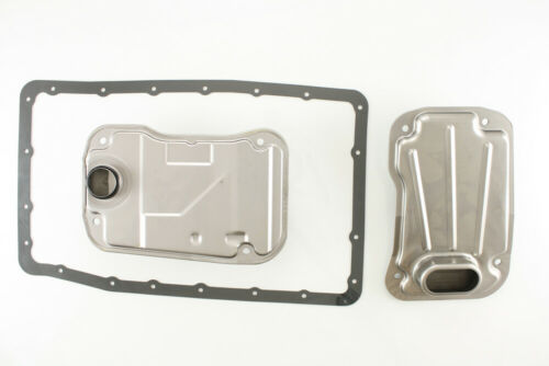 Auto Trans Filter Kit-A750F Pioneer 745243