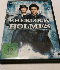 Sherlock-Holmes-2010