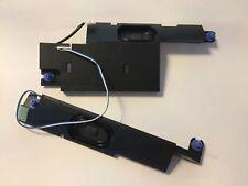 Genuine Dell   DG15  23.40744.021 //001 15R N5010 Left /& Right Laptop Speaker Set