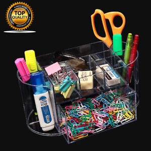 Organiseur-de-bureau-porte-stylo-organisateur-equipement-bureau-boite-classement