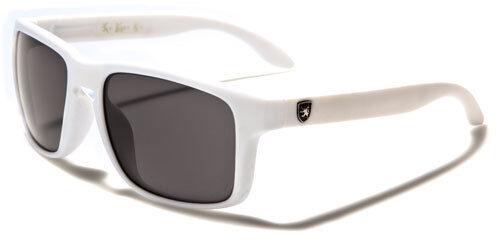 Khan Designer Sunglasses 100/%UV  Childs Boys Girls Kids Unisex KN42KD