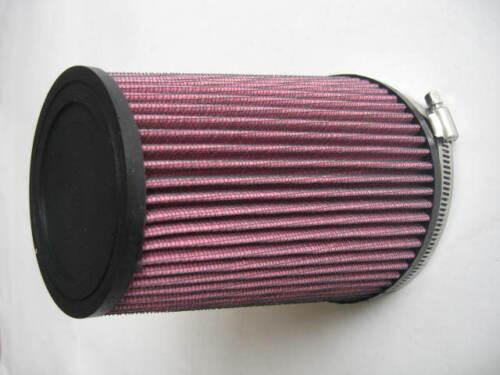 Air Filter HONDA TRX250R TRX 250R AF4250 HA-4250