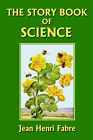 The Story Book of Science by Jean (Paperback, 2006)