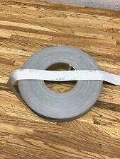New 3m Scotchlite Reflective Sew On Tape Material 1 Wide Sold By The Yard Jj 4
