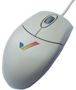Classic-Amiga-Optical-Scroll-Mouse-Commodore-A500-A1200-A2000-A3000-A4000-1311