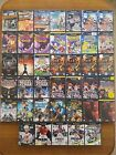 Large Selection of Nintendo GameCube Games - Drop Down List - Read Description!!