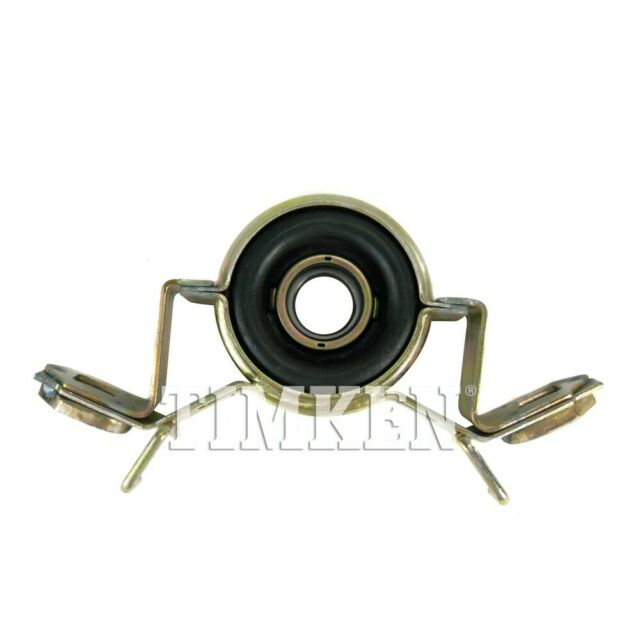 Bearing Hanger Precision HB17 Drive Shaft Center Support