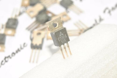 "/""véritable/"" 1pcs 2SC1964//C1964 Transistor"