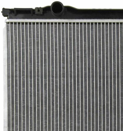 Radiator For 2003-2006 Kia Sorento 3.5L V6 Fast Free Shipping Great Quality