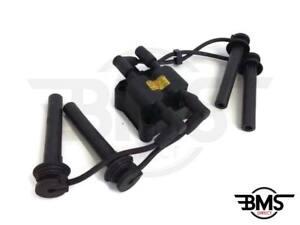 Bmw Mini Onecoopercooper S Zündspule Satz Kabel R50 R52 R53