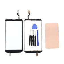 Black Touch Screen Digitizer For LG Optimus G2 D800 D801 D803 VS980 VerizonT