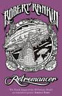 Retromancer by Robert Rankin (Paperback, 2010)