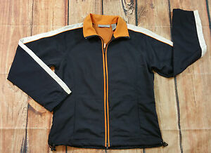 Oleg-Cassini-Sport-Jacket-Womens-Size-Small