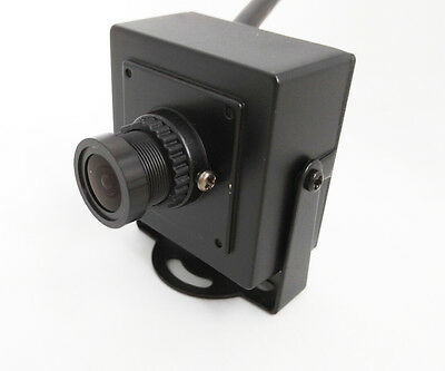 WM 2.8MM Wide HD 1.0MP 720P IP Camera   P2P Onvif Security Outdoor Waterproof