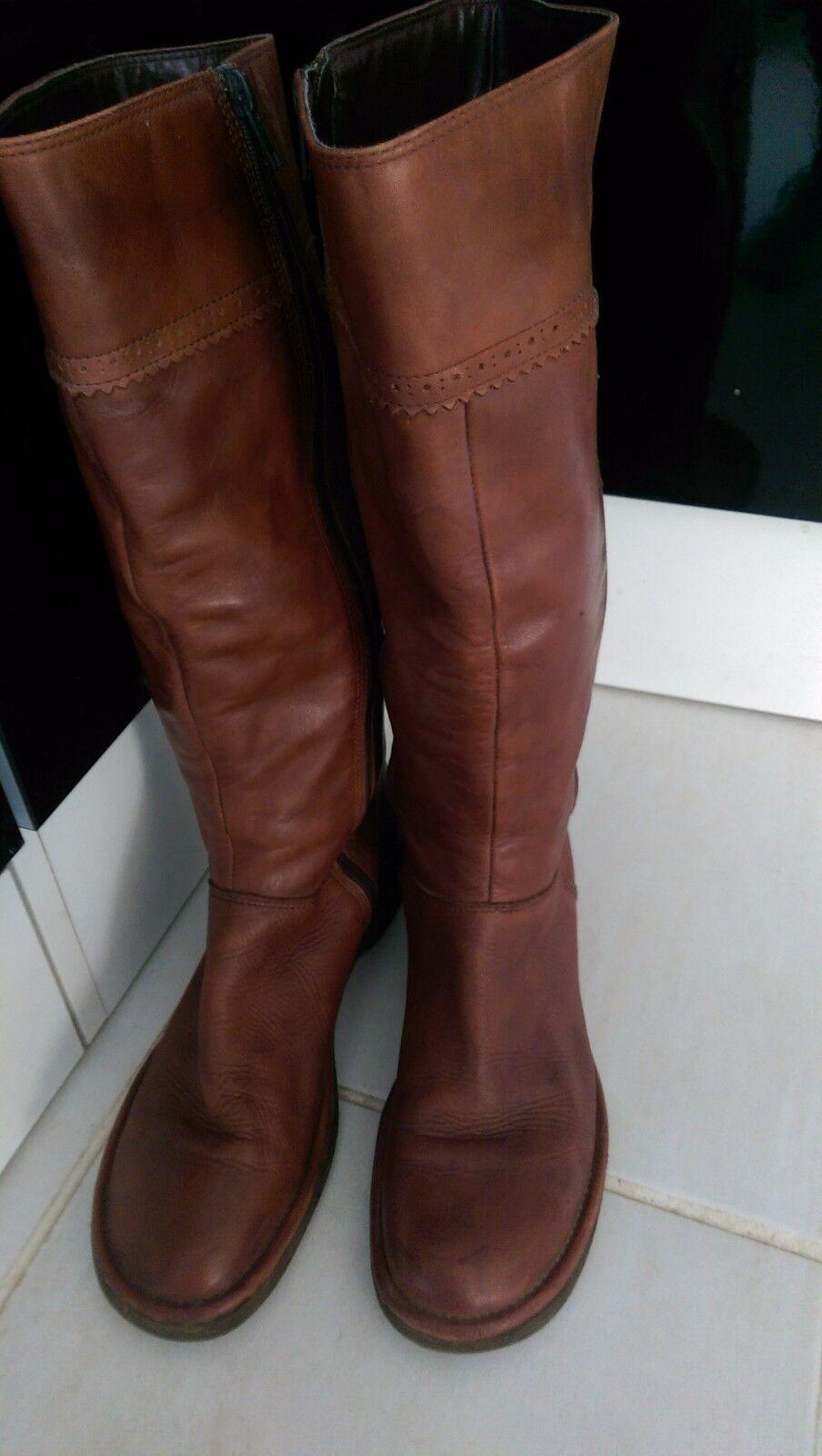 Damen Stiefel von von Stiefel Mod Mod Mod Dep 29ca17 depotgaragemv  e3e540