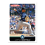 2019-Topps-Total-Wave-8-Singles-YOU-PICK-DISCOUNTS-FOR-MULTIPLE-ITEMS thumbnail 4