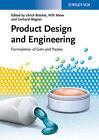 Product Design and Engineering (2013, Gebundene Ausgabe)