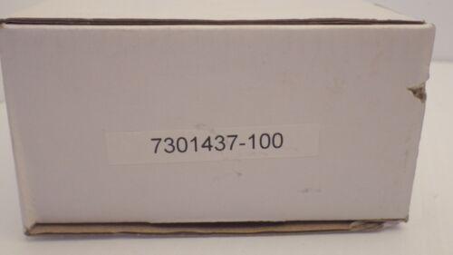 NIB AMERICAN STANDARD 7301437-100 REPAIR KIT