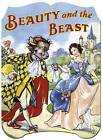 Beauty and the Beast by Laughing Elephant (Paperback / softback, 2015)