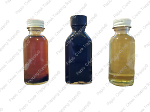 Papio-Creek-One-Ounce-1-Premium-Scent-Oils-Your-Choice-Fur-Trapping