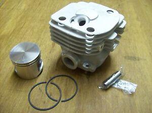 Husqvarna-371-K-372-K-372-Cylinder-and-Piston-Fits-371K-375K-Cutoff-Saw