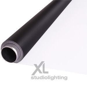 2m-x-3m-blanc-fond-noir-Photographique-Vinyle-Duo-Haut-Bas-Cle