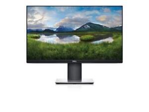 Dell-P2319H-23-034-Full-HD-1920-x-1080-LED-LCD-IPS-Monitor-DisplayPort-VGA-HDMI-USB