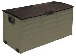 Image Is Loading Vinsani Waterproof Garden Patio House Garage Outdoor  Plastic
