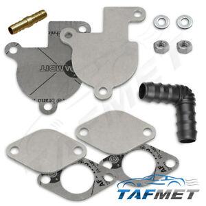 77-EGR-delete-kit-blanking-plate-for-VW-Audi-Skoda-1-9-2-0-TDI-BEW-BHW-BKE-BRB