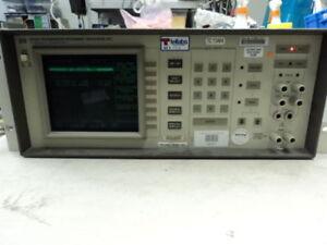 HP-4945A-TRANSMISSION-IMPAIRMENT-MEASURING-SET