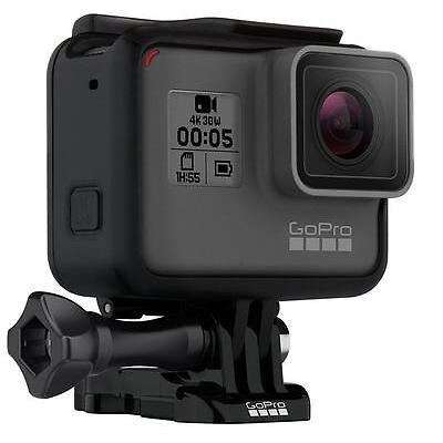 GoPro Hero5 Black Actioncam CHDHX-501-DE ! Hero 5 Action Cam Wasserdicht