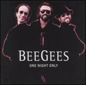 Bee-Gees-One-Night-Only-New-CD
