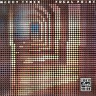 Focal Point by McCoy Tyner (CD, Jan-1999, Original Jazz Classics)