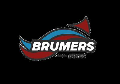 brumersbikes