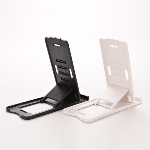Stand Holder for CellpTBne IpTBne Ipad Air Tablet PC PDA MP3//4 Player BS