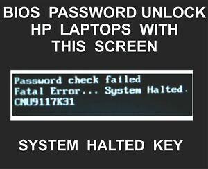 HP-Bios-Password-Unlock-HP-Spectre-Folio-Pavilion-Omen-Elitebook-Envy-P5