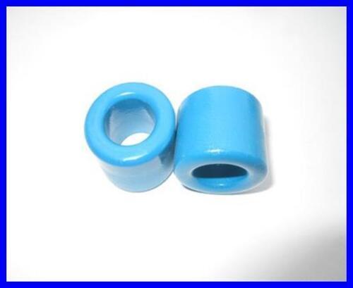 Epcos noyau en ferrite ferrite Core environ 26x14,5x21mm 2 pièces