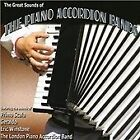 Various Artists - Piano Accordion The (2008)