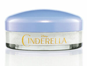 Mac Cinderella Collection Studio Eye Gloss Pearl Varnish Or Lightly Taupe Ltd Ed by Mac Cosmetics