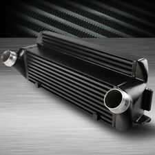 Fit For Bmw 1234 Series F20 F22 F32 Bolt On Performance Intercooler Kit