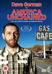 Neuf-Dave-Gorman-America-Unchained-DVD