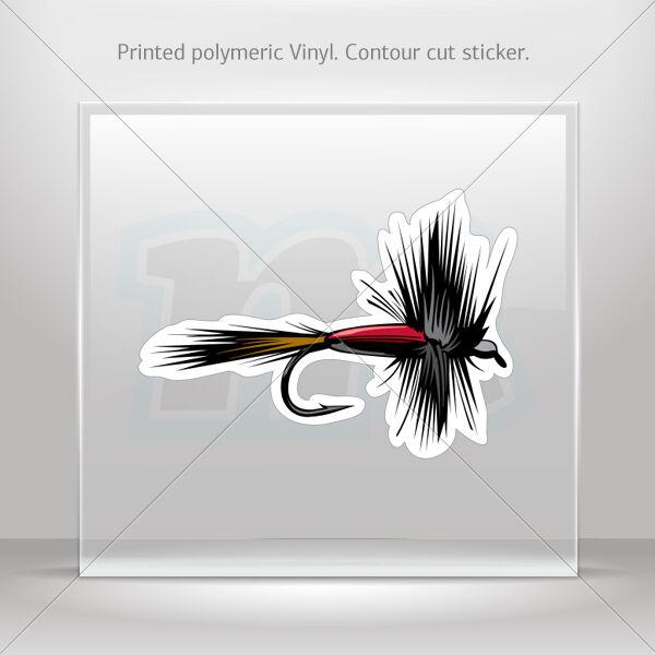 Sticker Decal Tribal Frog Atv Bike Garage bike polymeric vinyl st5 XW7WW