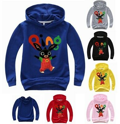 Bugs Bunny Hoodie Can/'t Someone Else Just Do It Bunny Inspired Hoodie Top