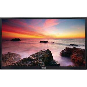 ASA-Electronics-JE2815-Jensen-28-034-LED-AC-Television